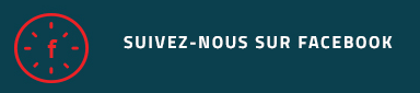 CJEHM_SUIVEZ_NOUS_SUR_FACEBOOK
